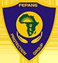 Fepang Protection Group