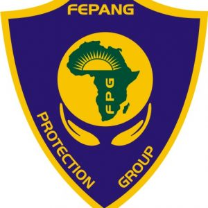 Fepang Logo