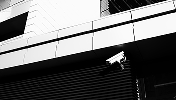 SURVEILLANCE Services with Fepang Protection Group